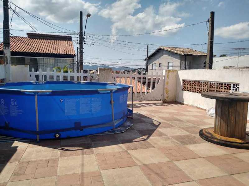 39f3d309-244c-6dca-7533-00ae9d - Casa 3 quartos à venda Jardim Jussara, Mogi das Cruzes - R$ 330.000 - BICA30066 - 14