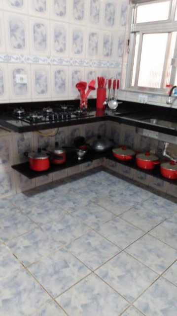 39f3d309-2031-88de-b43c-4d2982 - Casa 3 quartos à venda Jardim Jussara, Mogi das Cruzes - R$ 330.000 - BICA30066 - 15