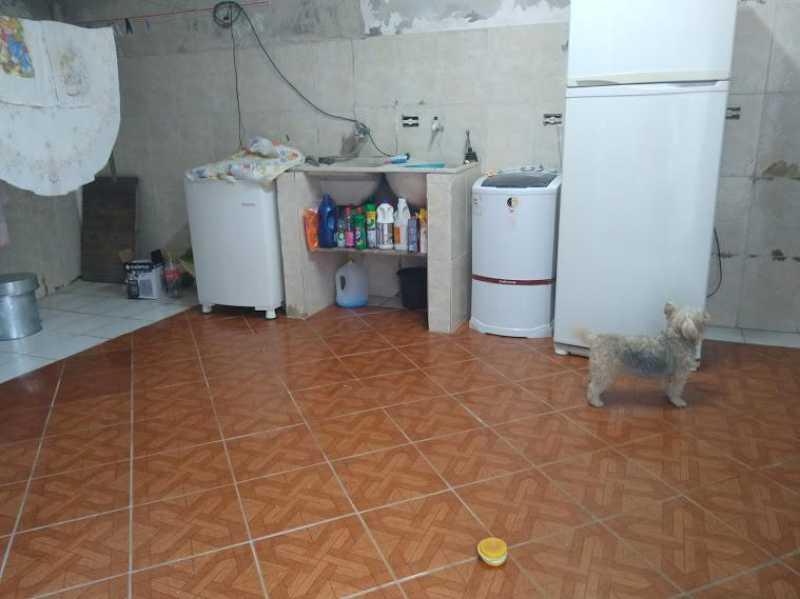 39f3d309-2122-092a-a0bd-e79574 - Casa 3 quartos à venda Jardim Jussara, Mogi das Cruzes - R$ 330.000 - BICA30066 - 16