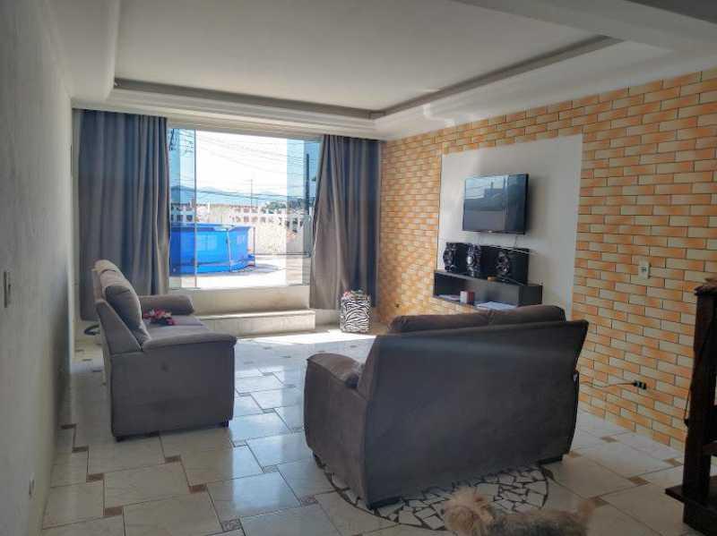 39f3d309-2384-f812-87c5-94ea29 - Casa 3 quartos à venda Jardim Jussara, Mogi das Cruzes - R$ 330.000 - BICA30066 - 17