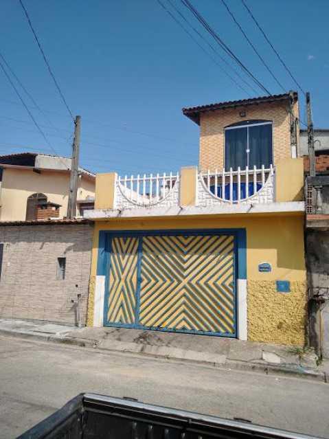 39f3d309-2528-980e-fd07-640cc7 - Casa 3 quartos à venda Jardim Jussara, Mogi das Cruzes - R$ 330.000 - BICA30066 - 18