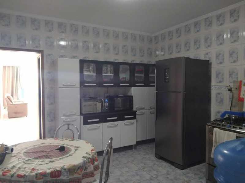 39f3d309-2618-f6e4-15d7-fa4be6 - Casa 3 quartos à venda Jardim Jussara, Mogi das Cruzes - R$ 330.000 - BICA30066 - 19