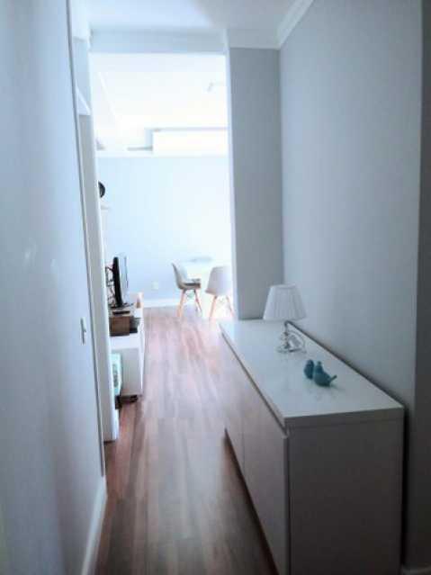 718112285113789 - Apartamento 3 quartos à venda Cézar de Souza, Mogi das Cruzes - R$ 330.000 - BIAP30025 - 10