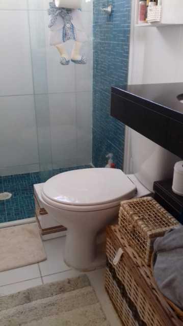 7b4be371-b71e-4745-a73c-7ff488 - Apartamento 2 quartos à venda Vila Mogilar, Mogi das Cruzes - R$ 240.000 - BIAP20128 - 6