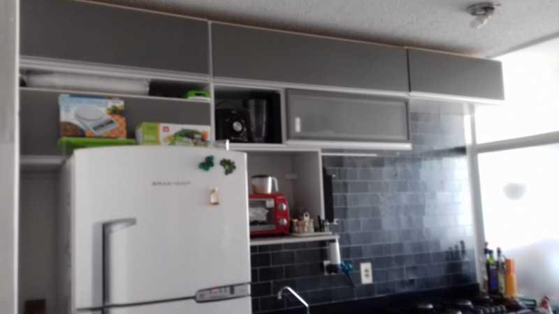 7cf6ac8a-3e68-4a5d-870b-2238a4 - Apartamento 2 quartos à venda Vila Mogilar, Mogi das Cruzes - R$ 240.000 - BIAP20128 - 7