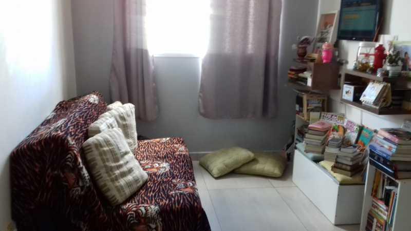52ac9cd1-33a5-467e-a40b-eb421e - Apartamento 2 quartos à venda Vila Mogilar, Mogi das Cruzes - R$ 240.000 - BIAP20128 - 8