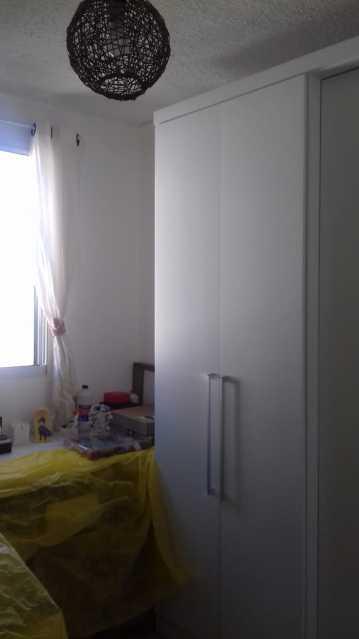 b1b6c398-5017-426e-a220-ff821f - Apartamento 2 quartos à venda Vila Mogilar, Mogi das Cruzes - R$ 240.000 - BIAP20128 - 9
