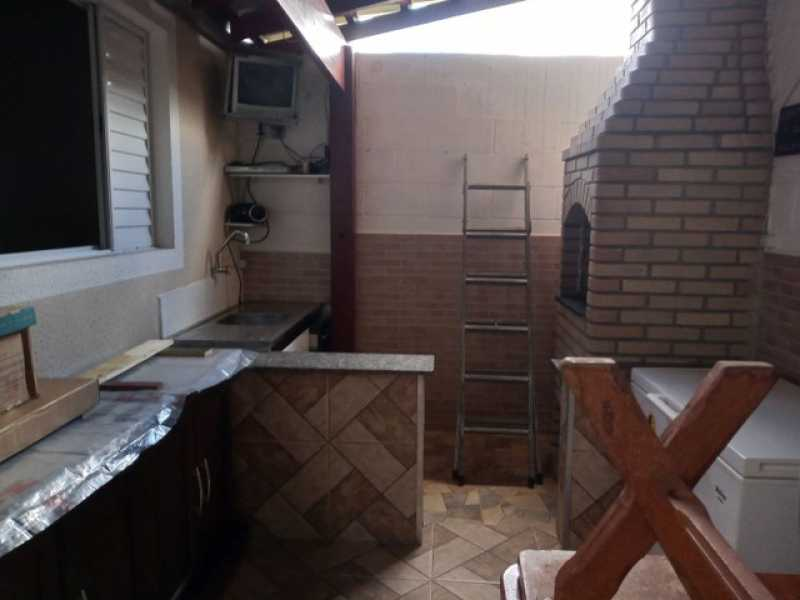 694183761390525 - Casa 2 quartos à venda Jardim Esperança, Mogi das Cruzes - R$ 320.000 - BICA20052 - 7