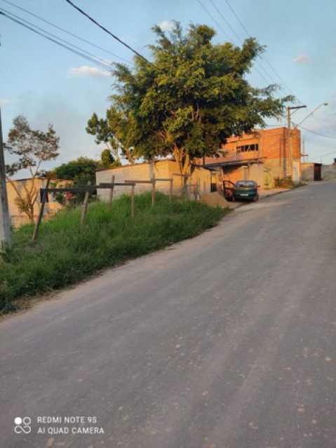 734150402139600 - Lote à venda Jardim Piatã A, Mogi das Cruzes - R$ 35.000 - BILT00031 - 4