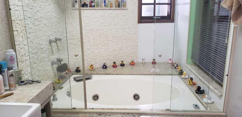4af52028-1ed0-4ceb-94d5-1006f5 - Casa em Condomínio à venda Parque Residencial Itapeti, Mogi das Cruzes - R$ 2.000.000 - BICN00001 - 4