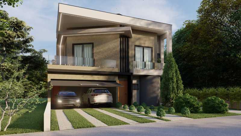 701dbb16-8812-4a29-8aeb-24a3dd - Casa em Condomínio à venda Parque Residencial Itapeti, Mogi das Cruzes - R$ 2.000.000 - BICN00001 - 5