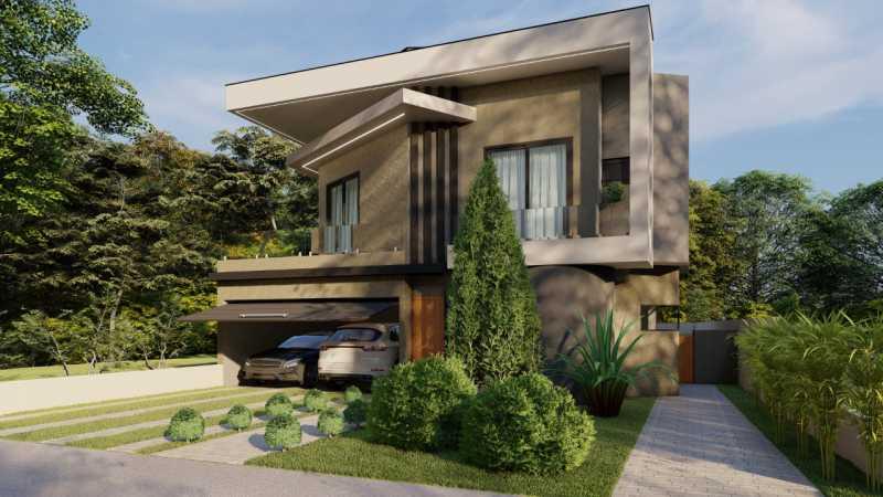 764a0ea5-23d4-4a59-8ee9-3c6c1a - Casa em Condomínio à venda Parque Residencial Itapeti, Mogi das Cruzes - R$ 2.000.000 - BICN00001 - 6