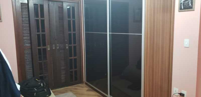 a0073586-018f-43eb-a1b5-5369bb - Casa em Condomínio à venda Parque Residencial Itapeti, Mogi das Cruzes - R$ 2.000.000 - BICN00001 - 8
