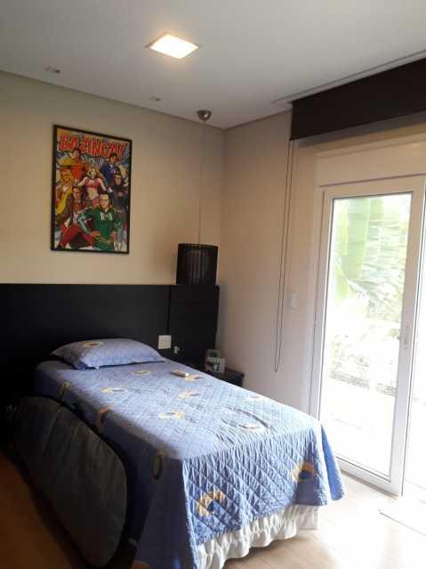 6e7bb73c-c642-458a-89a5-10c2bd - Casa em Condomínio 4 quartos à venda Parque Residencial Itapeti, Mogi das Cruzes - R$ 3.500.000 - BICN40004 - 6
