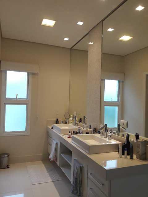7f852739-a14d-4d87-8a3e-891146 - Casa em Condomínio 4 quartos à venda Parque Residencial Itapeti, Mogi das Cruzes - R$ 3.500.000 - BICN40004 - 7