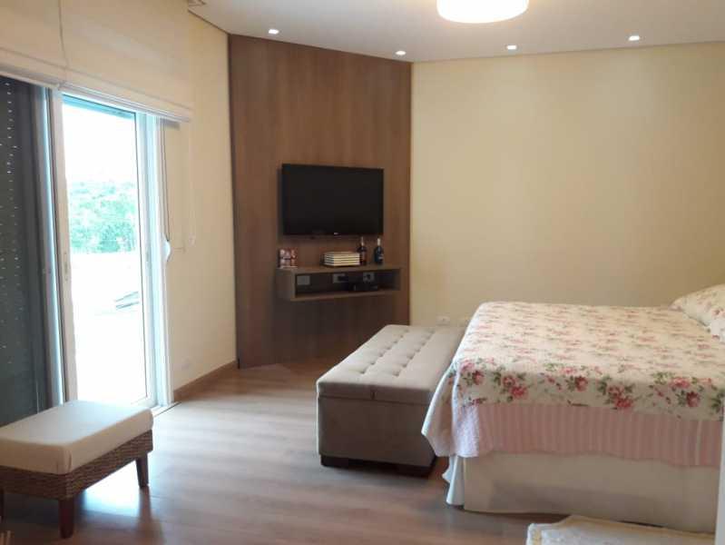 19e9d149-8aa3-4a20-a5e7-44eb6d - Casa em Condomínio 4 quartos à venda Parque Residencial Itapeti, Mogi das Cruzes - R$ 3.500.000 - BICN40004 - 10
