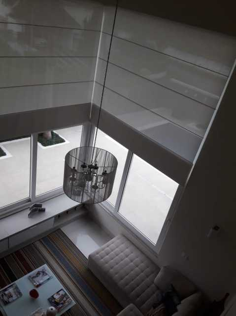 55feb68e-3d2e-4e62-802b-666a0f - Casa em Condomínio 4 quartos à venda Parque Residencial Itapeti, Mogi das Cruzes - R$ 3.500.000 - BICN40004 - 13