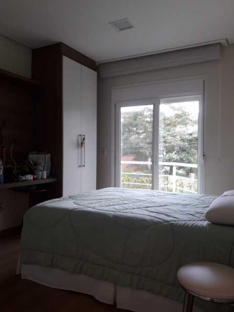 08141037-1138-4c11-adf8-d74af9 - Casa em Condomínio 4 quartos à venda Parque Residencial Itapeti, Mogi das Cruzes - R$ 3.500.000 - BICN40004 - 23