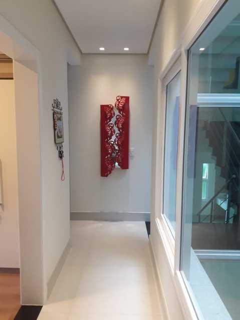 b4293721-e989-4c41-87d9-473ead - Casa em Condomínio 4 quartos à venda Parque Residencial Itapeti, Mogi das Cruzes - R$ 3.500.000 - BICN40004 - 24