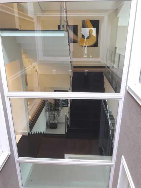 cc40987e-d3a0-4cdf-845f-a0d1bc - Casa em Condomínio 4 quartos à venda Parque Residencial Itapeti, Mogi das Cruzes - R$ 3.500.000 - BICN40004 - 26