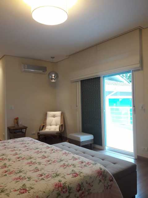 d6957fe9-9a69-4298-8524-752f73 - Casa em Condomínio 4 quartos à venda Parque Residencial Itapeti, Mogi das Cruzes - R$ 3.500.000 - BICN40004 - 29