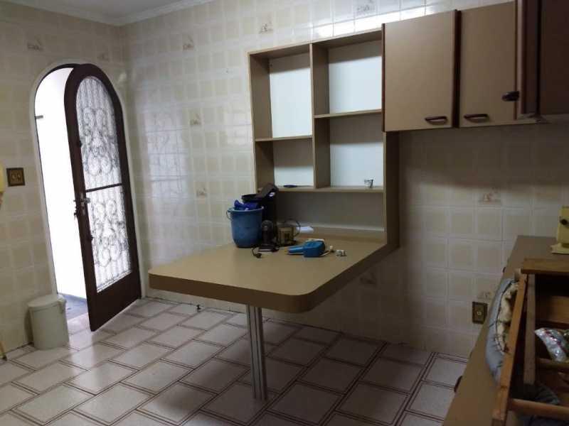 39f3d30e-8a96-77d9-febe-1105b4 - Casa 4 quartos à venda Vila Rubens, Mogi das Cruzes - R$ 390.000 - BICA40005 - 1