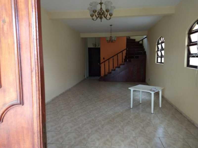 39f3d30e-8ba8-a363-08da-628ea3 - Casa 4 quartos à venda Vila Rubens, Mogi das Cruzes - R$ 390.000 - BICA40005 - 3