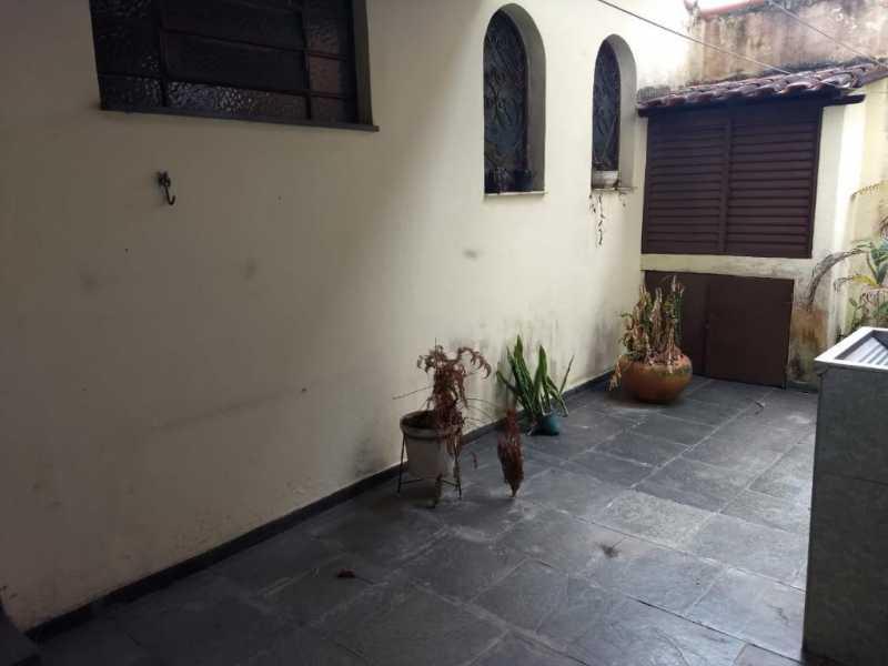 39f3d30e-8d72-8aba-a2ca-c0ccf3 - Casa 4 quartos à venda Vila Rubens, Mogi das Cruzes - R$ 390.000 - BICA40005 - 5