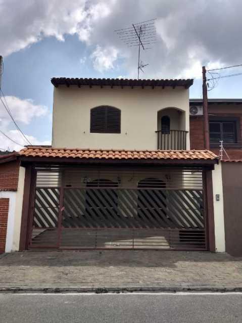 39f3d30e-8f3b-07e0-8912-99b1f0 - Casa 4 quartos à venda Vila Rubens, Mogi das Cruzes - R$ 390.000 - BICA40005 - 7