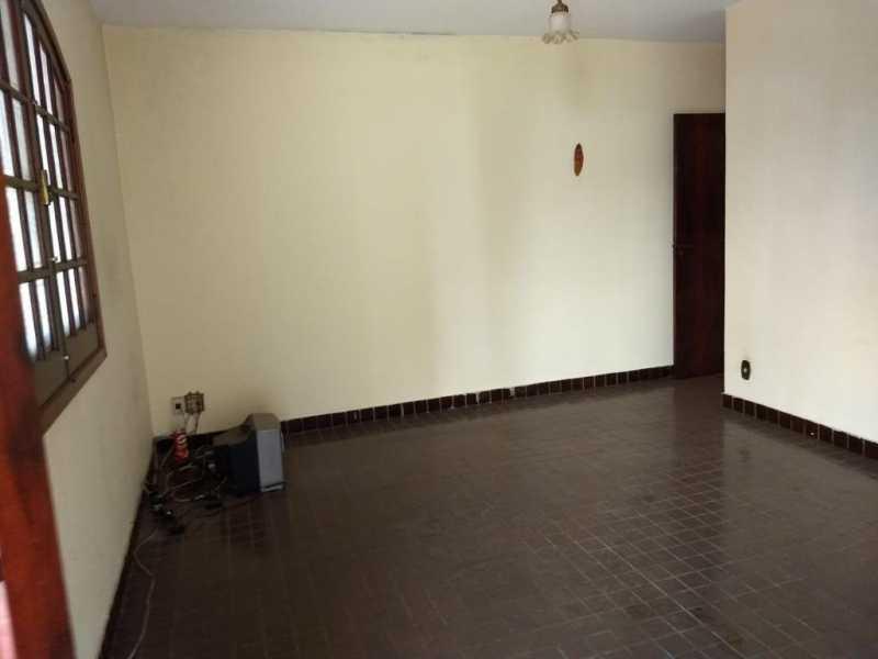 39f3d30e-9bb0-d8e0-ce01-9015a1 - Casa 4 quartos à venda Vila Rubens, Mogi das Cruzes - R$ 390.000 - BICA40005 - 9