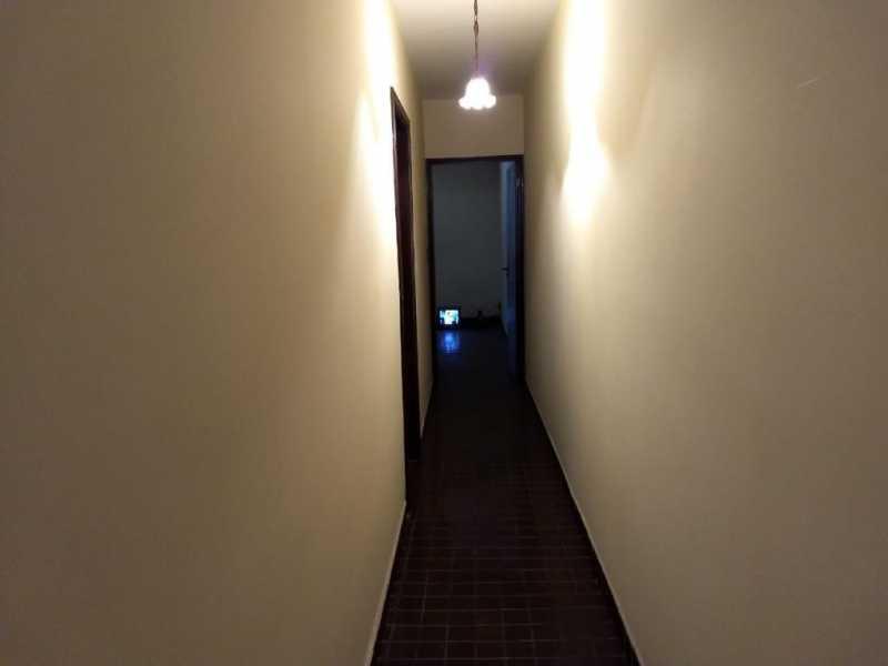 39f3d30e-9c7a-b941-e82b-9fbd9e - Casa 4 quartos à venda Vila Rubens, Mogi das Cruzes - R$ 390.000 - BICA40005 - 10