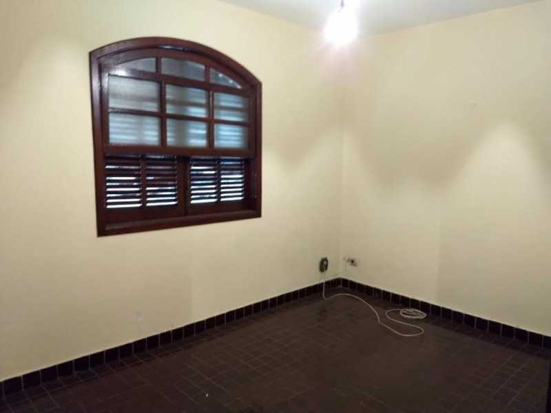 39f3d30e-88f6-ec09-5f37-eff480 - Casa 4 quartos à venda Vila Rubens, Mogi das Cruzes - R$ 390.000 - BICA40005 - 11