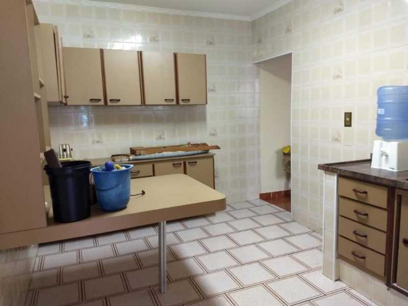 39f3d30e-89d5-ca43-72ae-6c2d0b - Casa 4 quartos à venda Vila Rubens, Mogi das Cruzes - R$ 390.000 - BICA40005 - 12