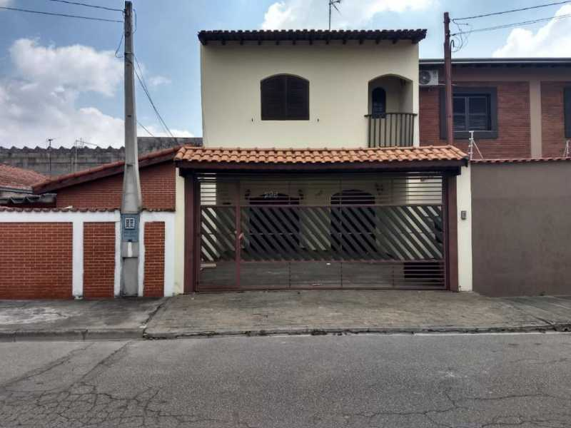 39f3d30e-90f7-f63e-0a04-f9ee9e - Casa 4 quartos à venda Vila Rubens, Mogi das Cruzes - R$ 390.000 - BICA40005 - 13