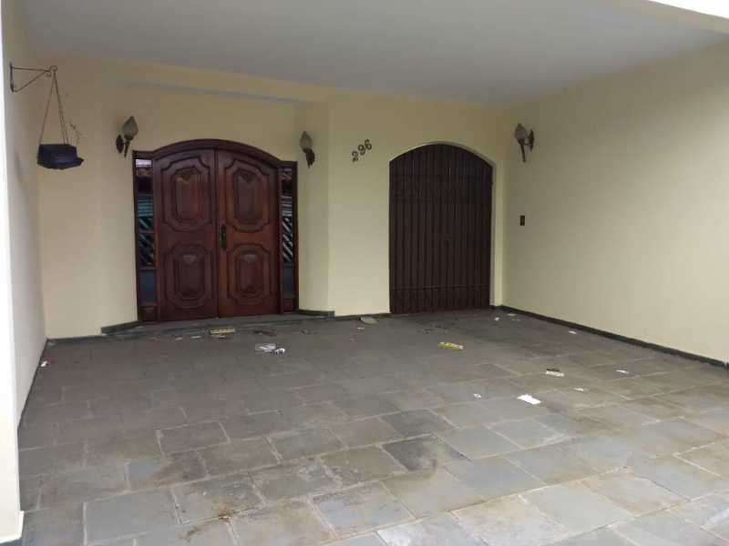39f3d30e-92b6-9e99-135c-92c257 - Casa 4 quartos à venda Vila Rubens, Mogi das Cruzes - R$ 390.000 - BICA40005 - 15