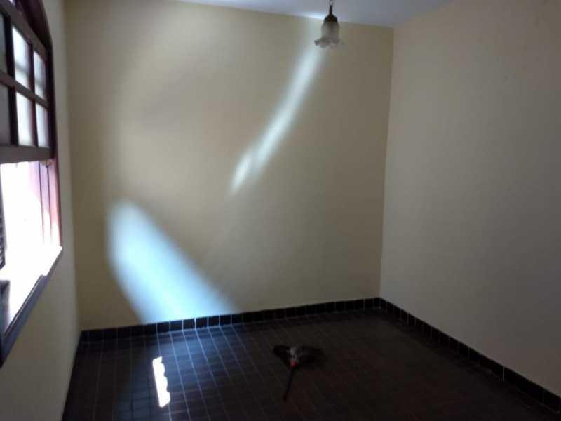39f3d30e-873b-2b38-0ce2-7101ed - Casa 4 quartos à venda Vila Rubens, Mogi das Cruzes - R$ 390.000 - BICA40005 - 18