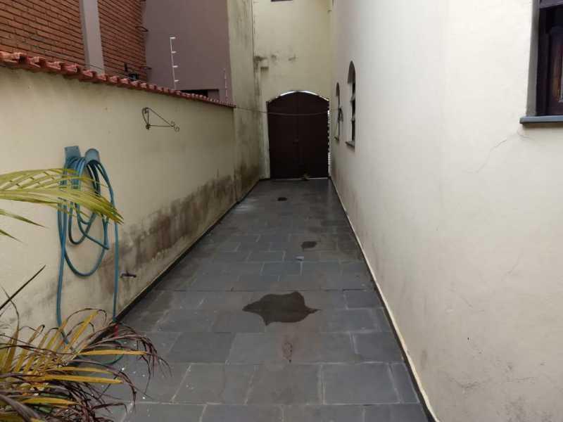 39f3d30e-944a-ccad-ee71-39a123 - Casa 4 quartos à venda Vila Rubens, Mogi das Cruzes - R$ 390.000 - BICA40005 - 19