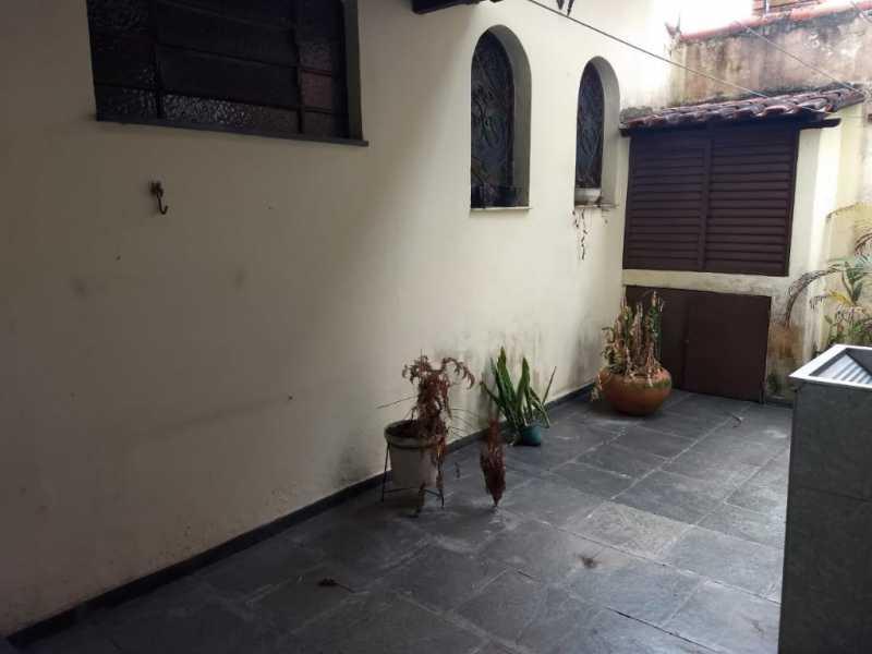 39f3d30e-8379-56d2-1485-96f319 - Casa 4 quartos à venda Vila Rubens, Mogi das Cruzes - R$ 390.000 - BICA40005 - 20