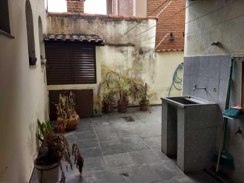 39f3d30e-8457-d027-32d3-22c7cb - Casa 4 quartos à venda Vila Rubens, Mogi das Cruzes - R$ 390.000 - BICA40005 - 21