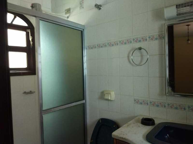 39f3d30e-8542-1449-3544-054a36 - Casa 4 quartos à venda Vila Rubens, Mogi das Cruzes - R$ 390.000 - BICA40005 - 22