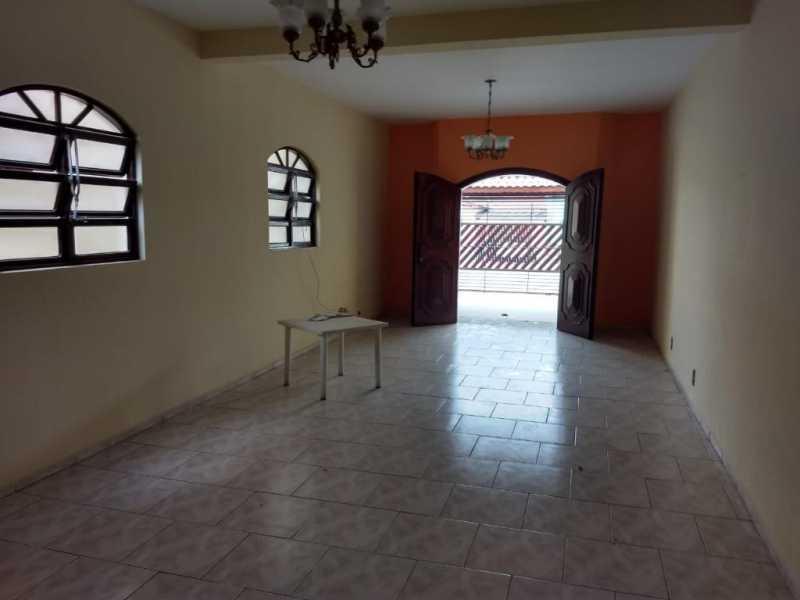 39f3d30e-8808-7de5-91b3-630f44 - Casa 4 quartos à venda Vila Rubens, Mogi das Cruzes - R$ 390.000 - BICA40005 - 23
