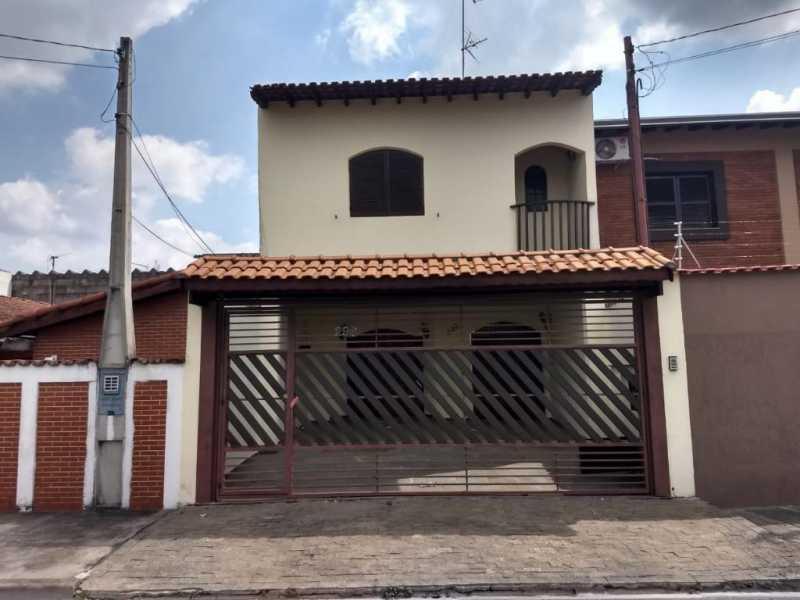 39f3d30e-9032-49bc-aad3-37f379 - Casa 4 quartos à venda Vila Rubens, Mogi das Cruzes - R$ 390.000 - BICA40005 - 24