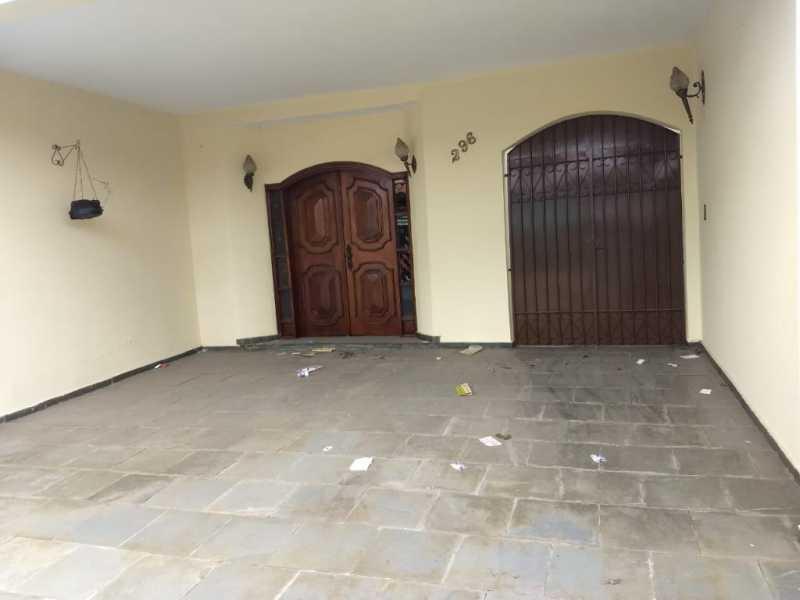 39f3d30e-9387-2272-d802-dfc804 - Casa 4 quartos à venda Vila Rubens, Mogi das Cruzes - R$ 390.000 - BICA40005 - 25