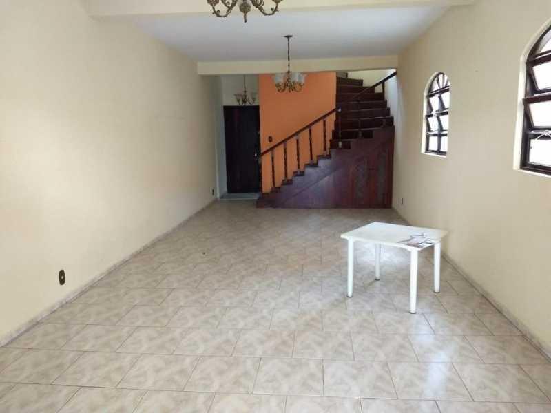 39f3d30e-9553-0630-f79e-8db6c4 - Casa 4 quartos à venda Vila Rubens, Mogi das Cruzes - R$ 390.000 - BICA40005 - 26