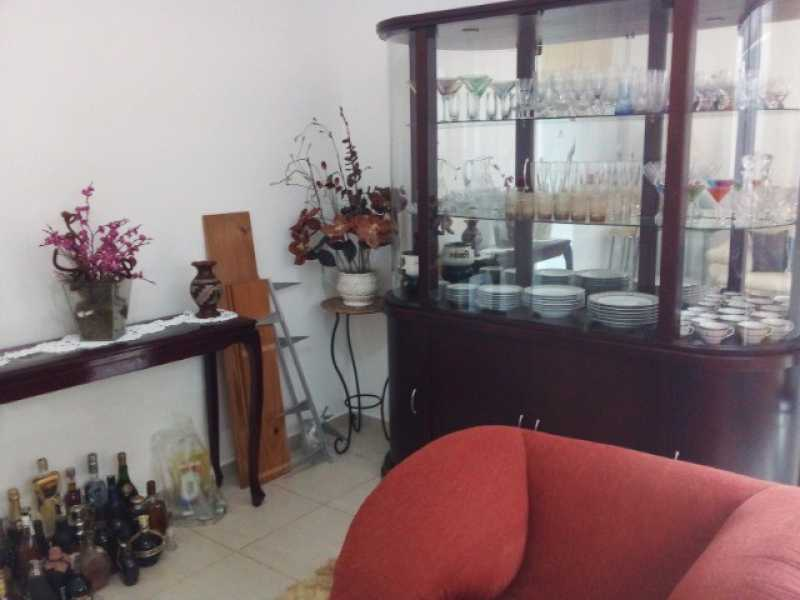 859160651072355 - CASA VILLAGIO - BICN20020 - 20