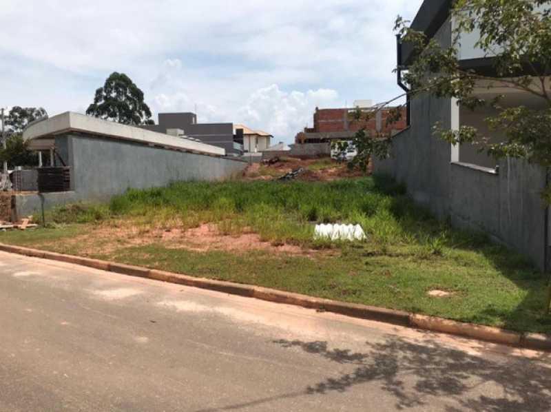 811158410405048 - Lote à venda Cézar de Souza, Mogi das Cruzes - R$ 290.000 - BILT00036 - 1