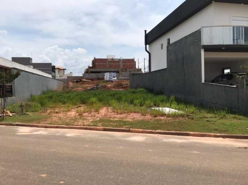 811165178644806 - Lote à venda Cézar de Souza, Mogi das Cruzes - R$ 290.000 - BILT00036 - 3