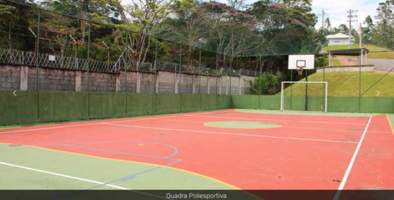 813170056316308 - Lote à venda Cézar de Souza, Mogi das Cruzes - R$ 290.000 - BILT00036 - 8