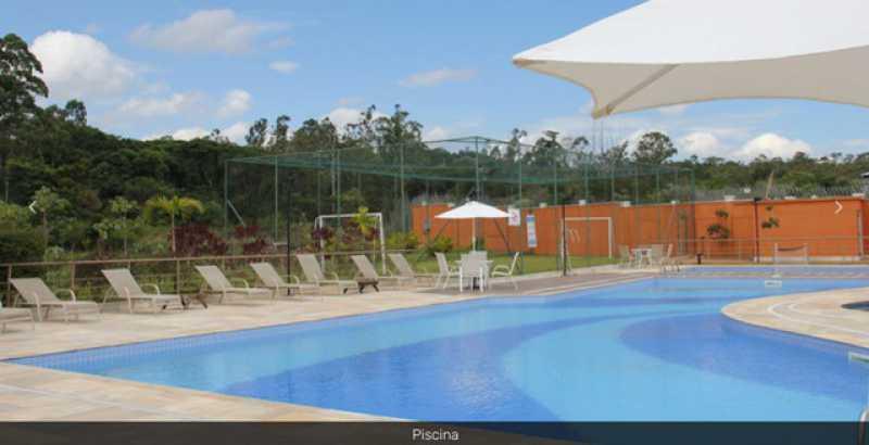 814163175406749 - Lote à venda Cézar de Souza, Mogi das Cruzes - R$ 290.000 - BILT00036 - 10