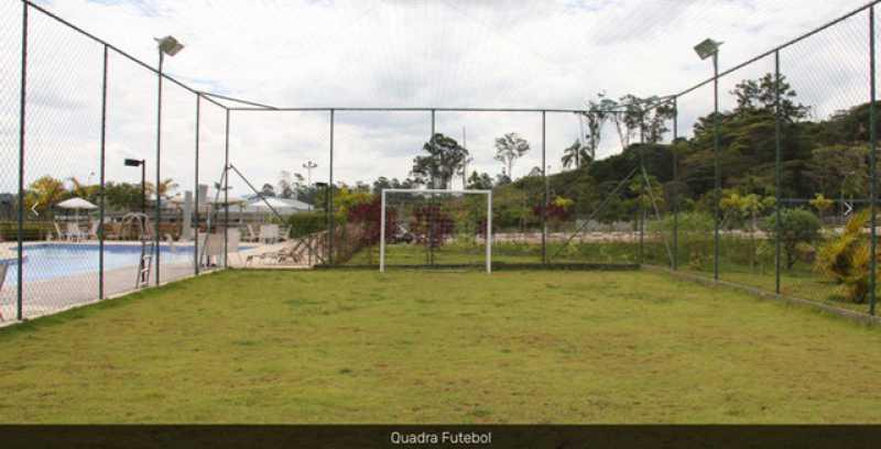 814183530459388 - Lote à venda Cézar de Souza, Mogi das Cruzes - R$ 290.000 - BILT00036 - 11